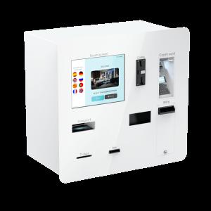 roommatikL-400-600-1
