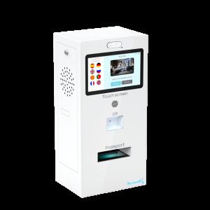 roommatikS-200-white-600-1