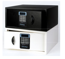 onity-expands-os-series-of-in-room-safes-with-addition-of-two-new-models